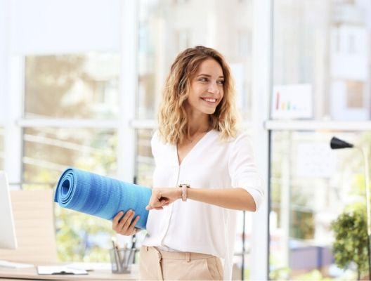 faire-du-sport-sur-son-lieu-de-travail-5-idées-pour-garder-la forme-au-bureau