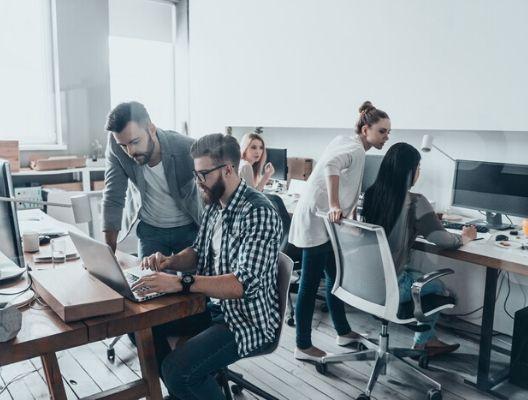 reprise-activite-comment-reorganiser-le-travail-dans-votre-entreprise