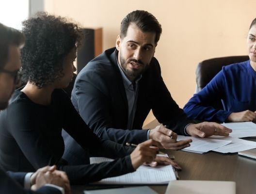 representant-personnel-points-essentiels-negociations-annuelles-obligatoires