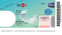 cheque_ticket_cesu