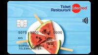 carte_ticket_restaurant