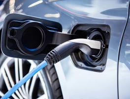 carte-carburant