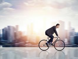 retraite-dirigeants-entreprise