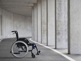 emploi-handicape-obligations-pme