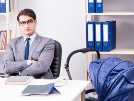 organisation-locaux-salaries