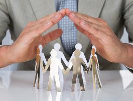 religion-entreprise-travail-comportement