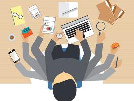 travail-temps-partage