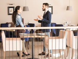 penurie-candidats-recrutement