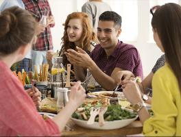 qvt-amengament-cantine-repas