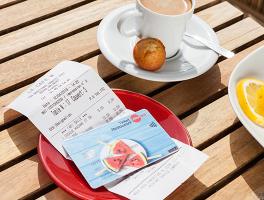 titres-restaurants-salaries