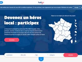 tudigo-financement-participatif