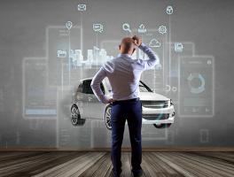 tco-vehicule-entreprise