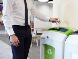 Les-9-actions-simples-qui-permettront-à-votre-entreprise-de-réduire-son-impact-environnemental