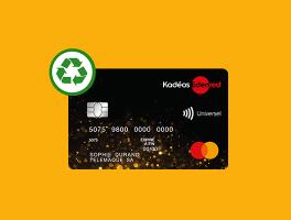 recyclage-kadeos-universel
