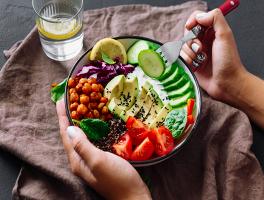 comment-faovriser-alimentation-saine-equilibree-ticket-restaurant