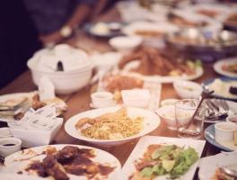 comment-lutter-contre-gaspillage-alimentaire
