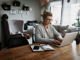 nouvelles-formes-travail-mobilite-favorisent-bien-etre