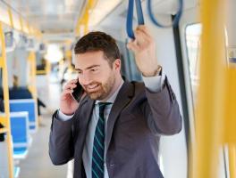 participer-frais-transport-collaborateurs-ameliorer-pouvoir-achat