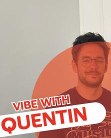Quentin-développeur-Applicatif