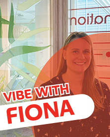 Fiona-chef-de-produit-edenred-france