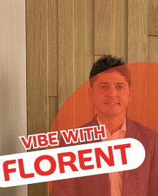 Florent-key-account-manager-edenred-france