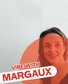 Margaux-Responsable-Comptes-Clients