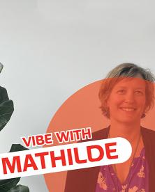 Mathilde- Responsable-Commercial-Affiliés