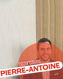 Pierre-Antoine-Commercial-Sédentaire