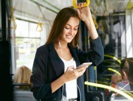 moyens-transport-privilegies-francais-pour-deplacements-domicile-travail