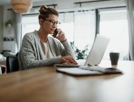 preserver-bien-etre-salaries-teletravail