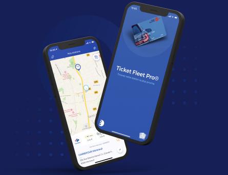 application_Ticket_Fleet_Pro