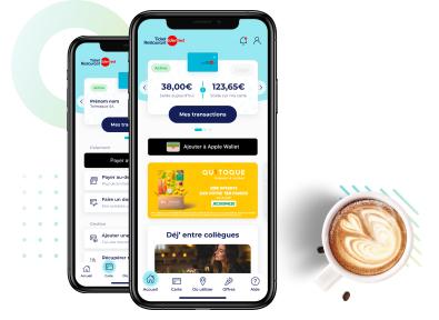 Application-mobile-MyEdenred