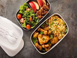 emballage-reutilisable-dejeuner
