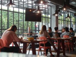 espace-coworking-restaurant