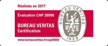 evaluation-cap