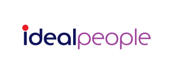 Ideal-People-Edenred