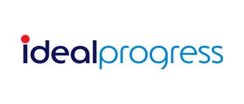 Ideal-progress-Edenred