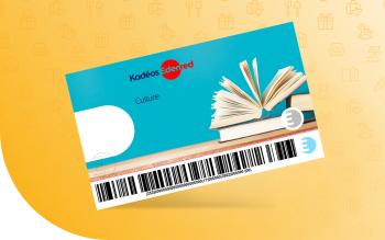 Kadéos-Culture-chèque-gamme