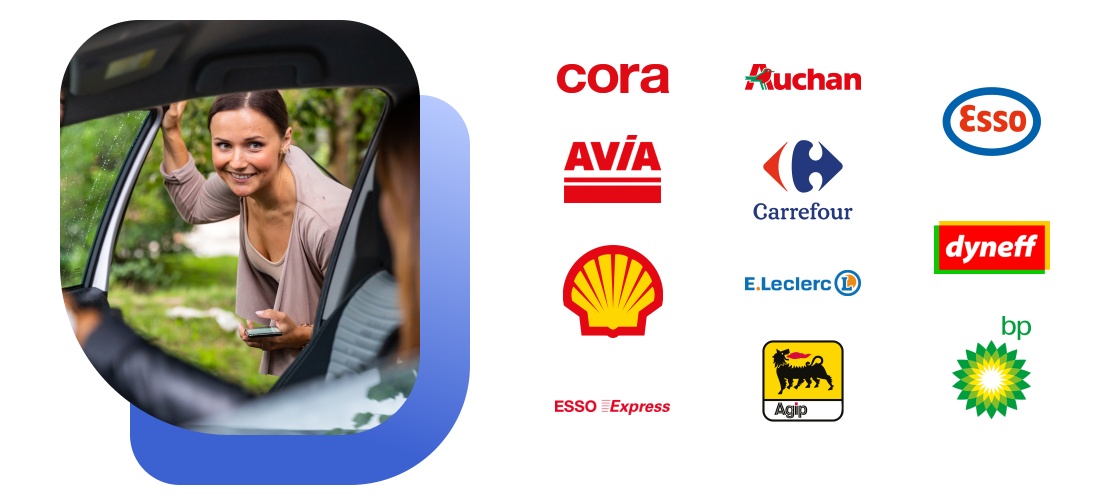 Ticket-fleet-pro-stations-services-partenaires