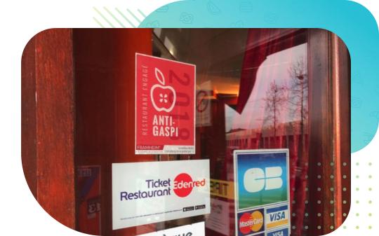 Ticket-restaurant-Anti-Gaspi