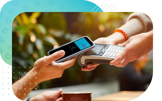 ticket-restaurant-paiement-mobile