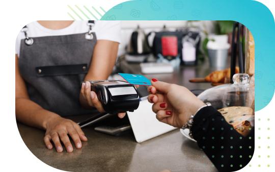 paiement-carte-ticket-restaurant