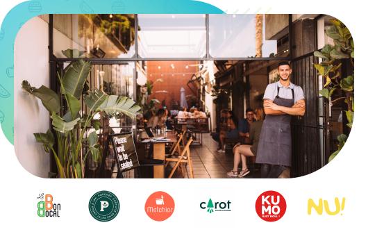 Ticket-restaurant-frigos-connectés