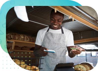 ticket-restaurant-tarif-paiement