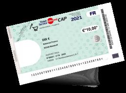 Ticket-Service-2021