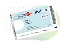 chèque-ticket-restaurant
