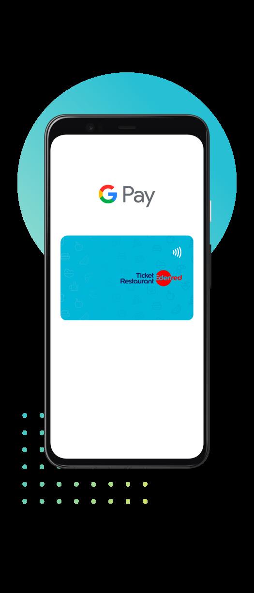 Ticket-Restaurant_Google-Pay