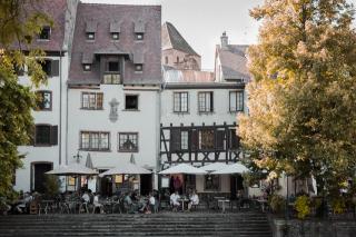 ticket-restaurant-strasbourg
