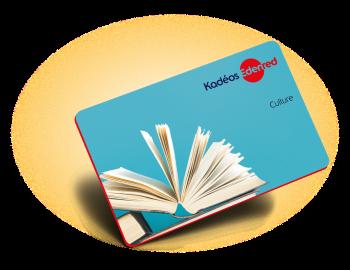 Kadeoos-carte-Culture