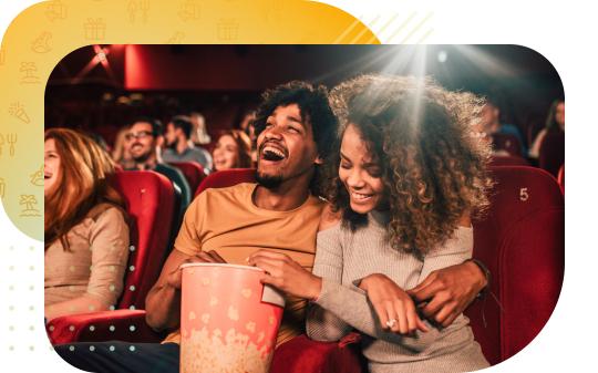 Kadéos-cinema